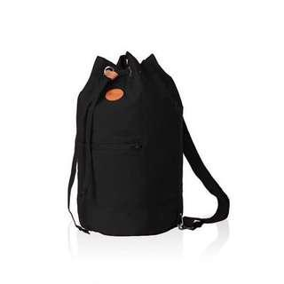 Niion Backpack Original