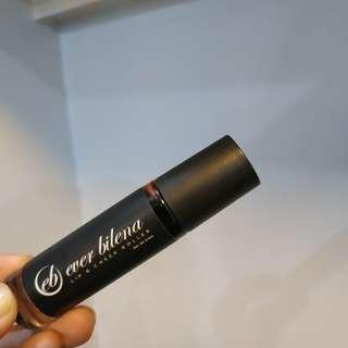 Ever Bilena lip tint
