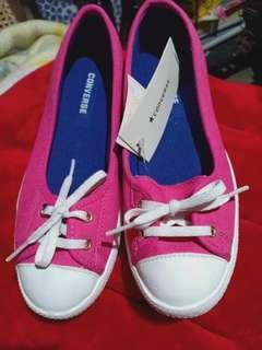repriced! Original Converse shoes