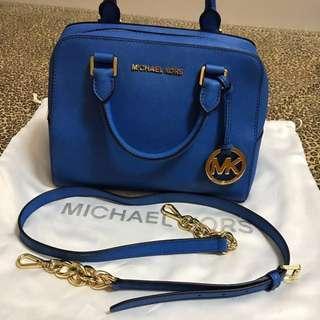 Michael Kors 手提斜背包