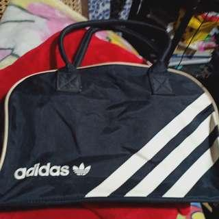 Repriced!!!Original Adidas bag