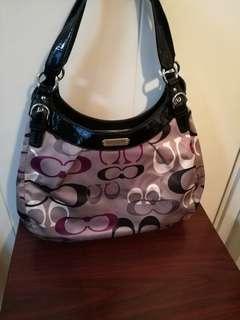 $399 COACH 手袋