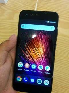 [WTS] Xiaomi Mi A1 4gb/64gb