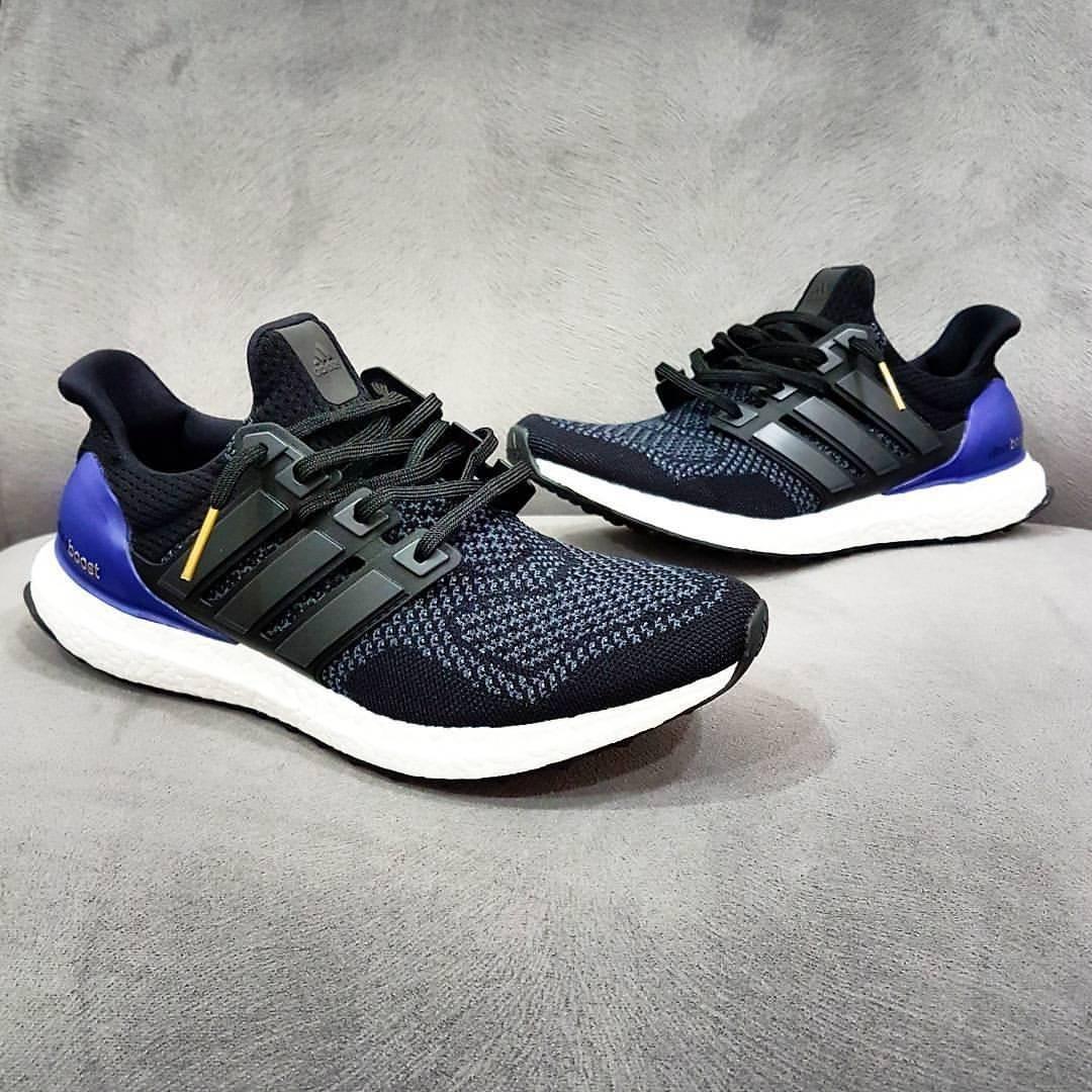 6a3c671e5a34e Adidas Ultraboost OG 1.0