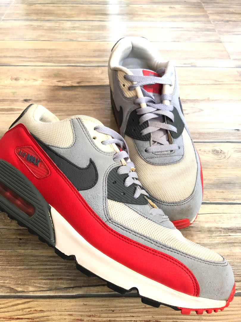 new style 8430d 5ac9f Home · Men s Fashion · Footwear · Sneakers. photo photo photo photo photo