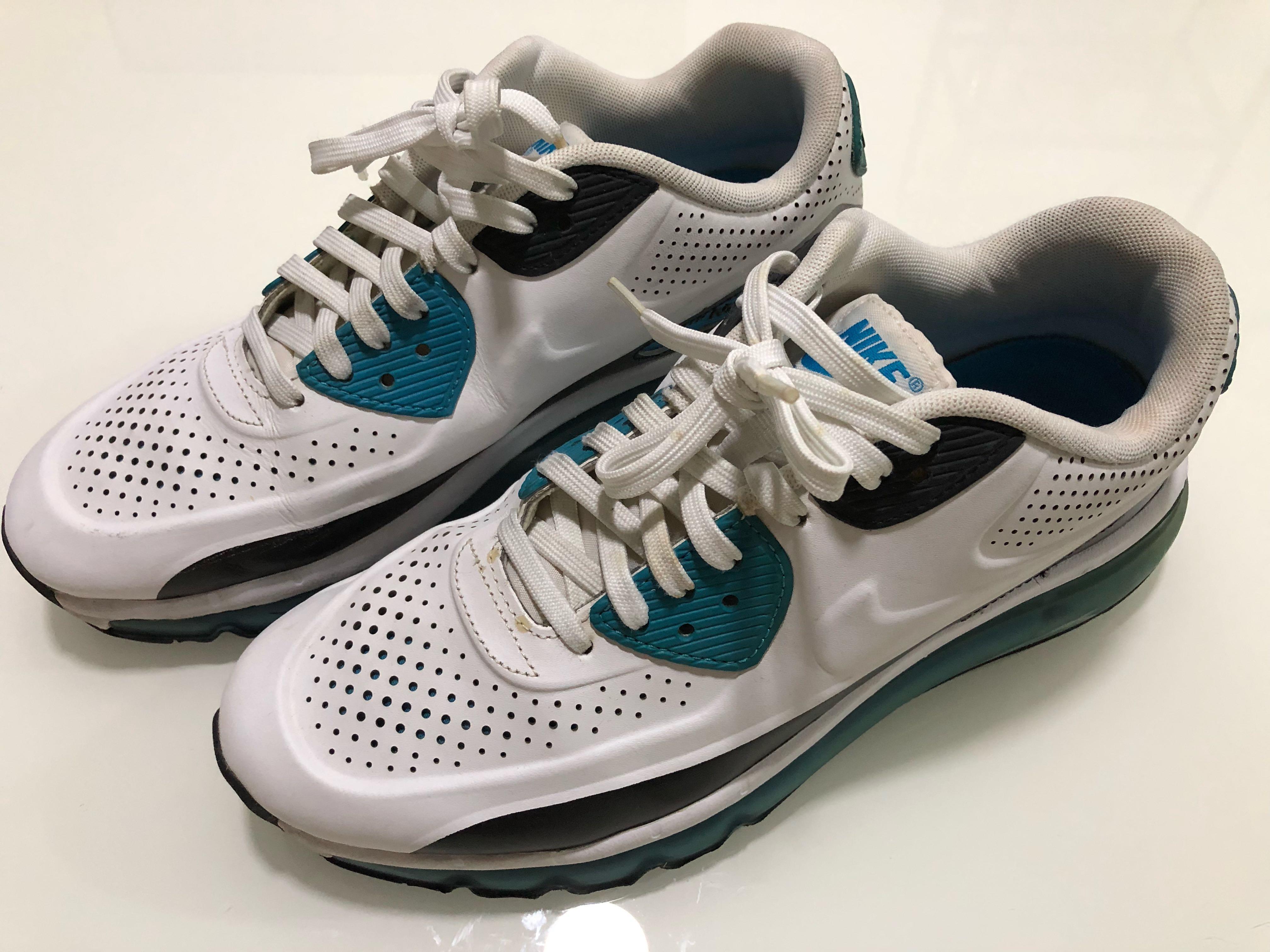finest selection ec85d bdd77 AirMax 90, Men s Fashion, Footwear, Sneakers on Carousell