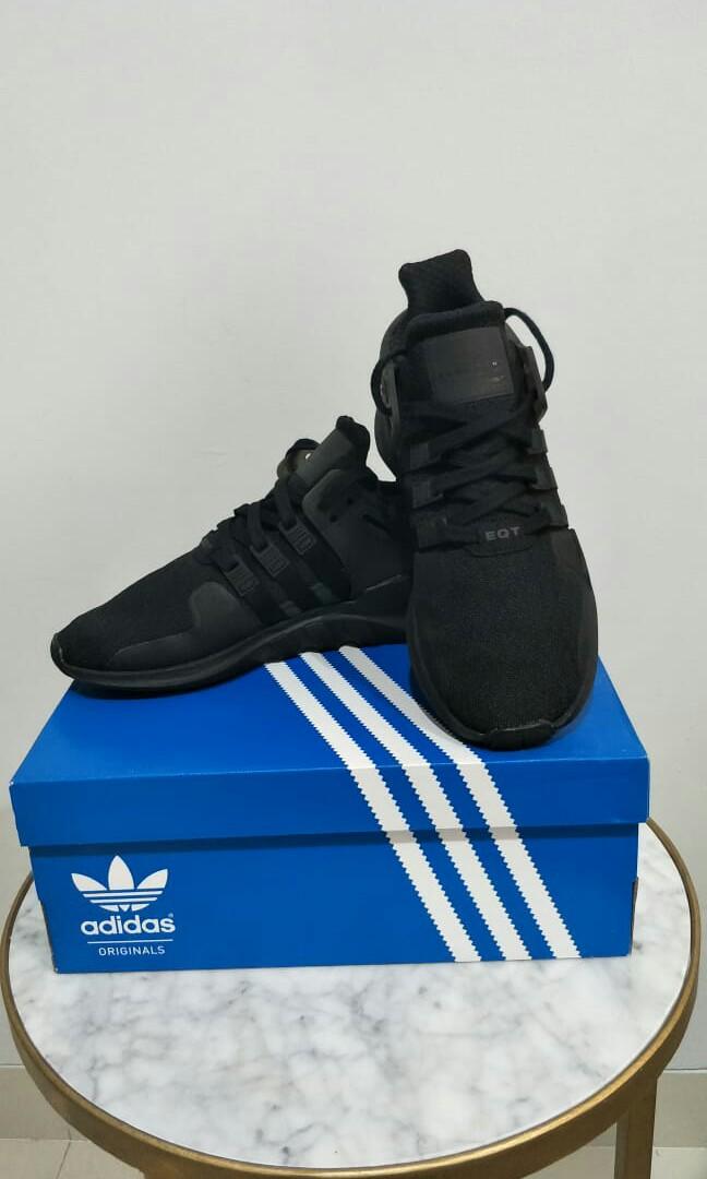 BNIB Adidas EQT Support Adv d03b624a0b