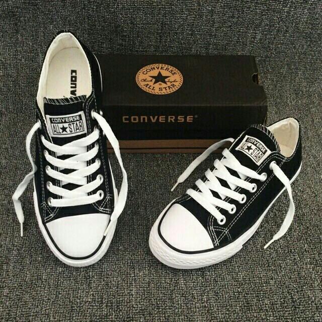 Brand New Shoes dc397d29d