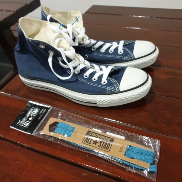 Converse Chuck Taylor All Star 70 Classic Canvas Hi shoe (extra ... 03bbe35b2