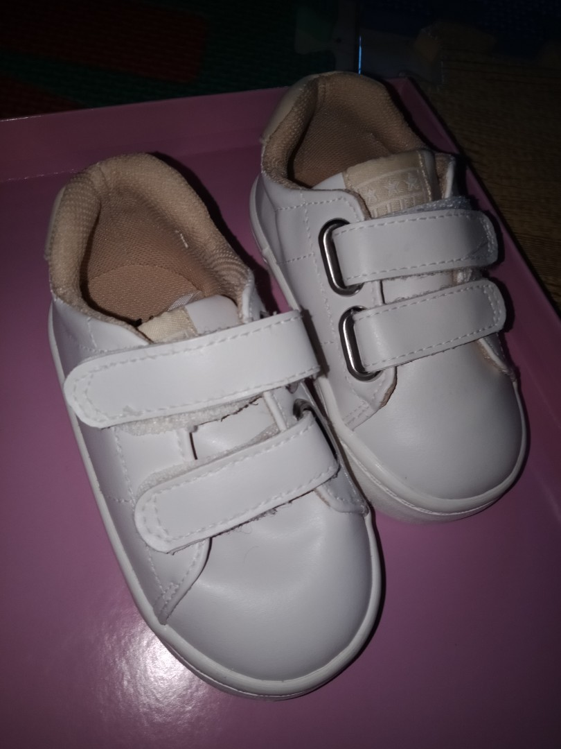 48376a1e0bb H m NEW Baby Shoes for 1yr old