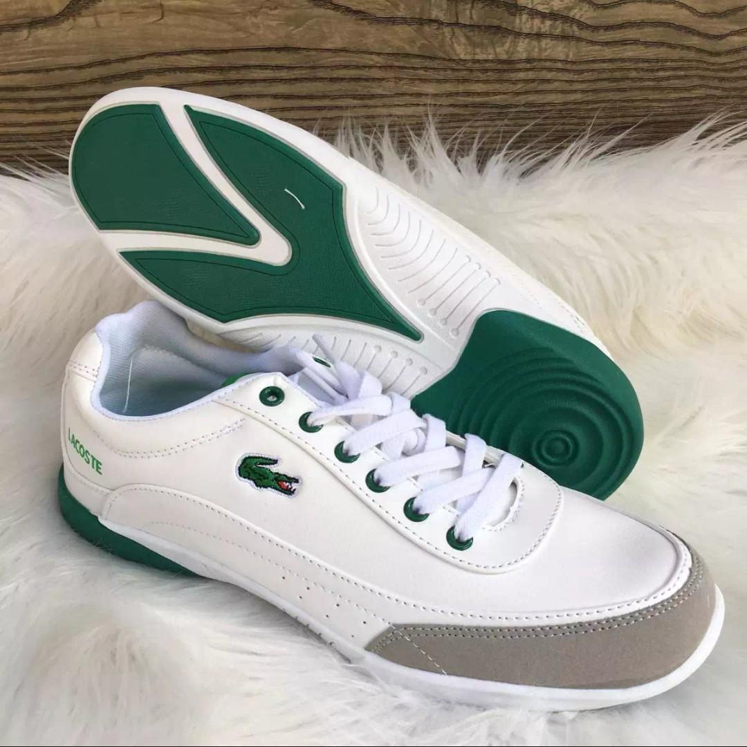 e2e462976620a1 Home · Men s Fashion · Footwear · Sneakers. photo photo photo