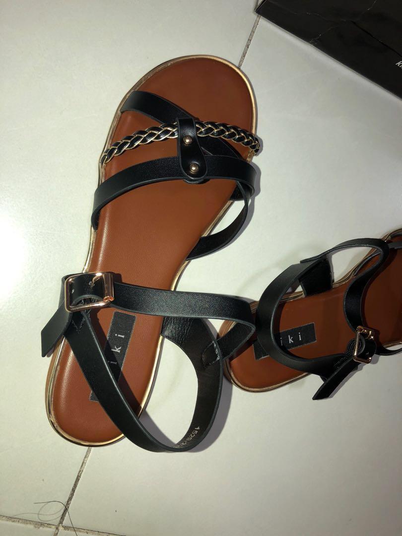 23613e1f4 Ladies shoes -kiki