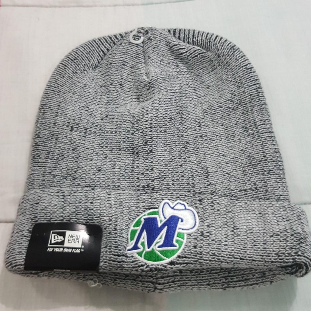 Legit Brand New With Tags New Era NBA Dallas Mavericks Cap Hat ... 1f93f89d8b6