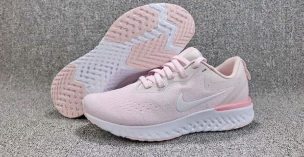 d87e5205593ac Nike Odyssey React Arctic Pink Barely Rose Arctic Punch AO9820 600 ...