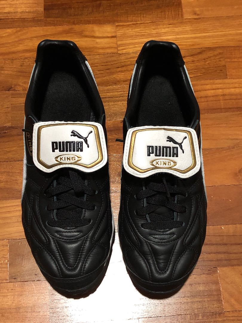 Puma King (Futsal sole) 769da19b8