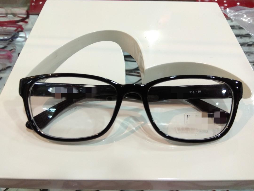 373bd0fed25 Home · Men s Fashion · Accessories · Eyewear   Sunglasses. photo photo  photo photo photo
