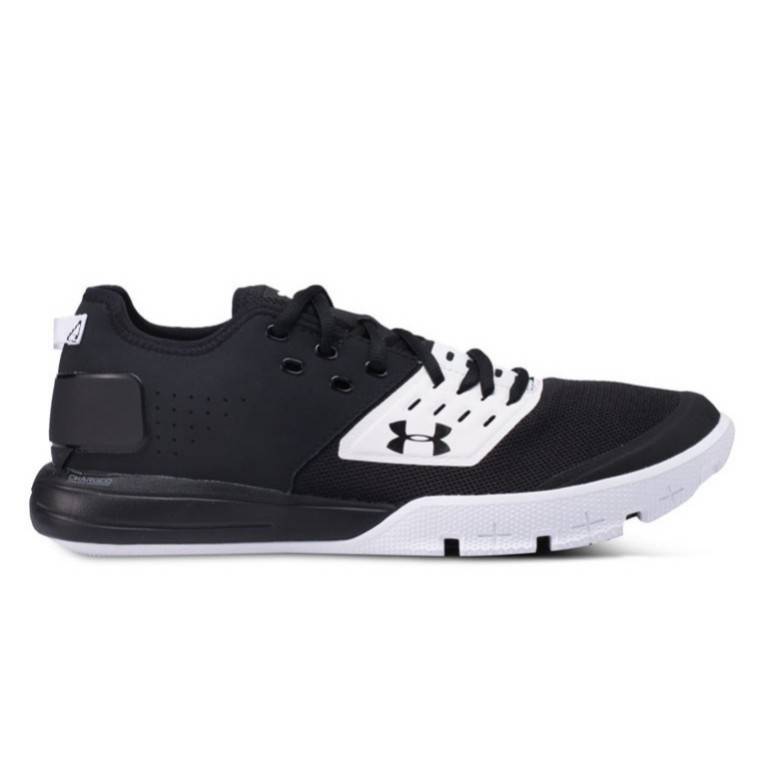 7e9b35c10c9e Under Armour Charged Ultimate 3.0 Sports Training Shoes 2018
