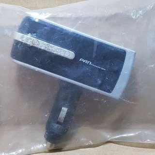 🚚 😈全新點菸器+USB