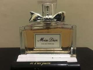 Miss Dior Ori 50 ml