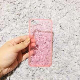 Daiso Japan iPhone 6/6s/7/8 Case