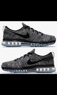 Nike flyinift