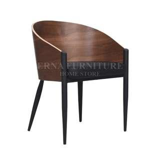 Coop Dinning Chair