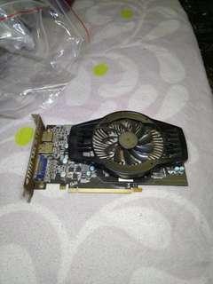 Hd5770/DDR 5/1g/良品
