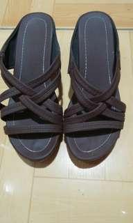 Sale!!! Sandals Size 5