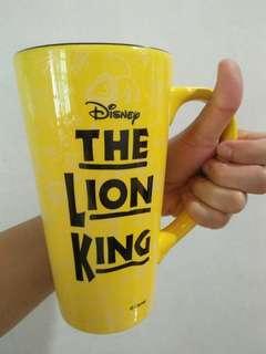 Sale!!! Disney : The Lion King Mug