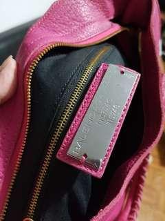 PreLoved Balenciaga Bag for SALE