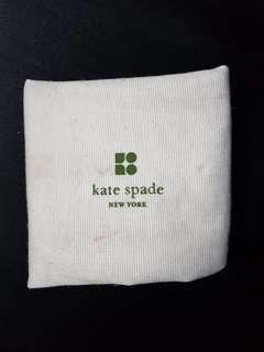 SALE: PreLoved Kate Spade Bag - Authentic