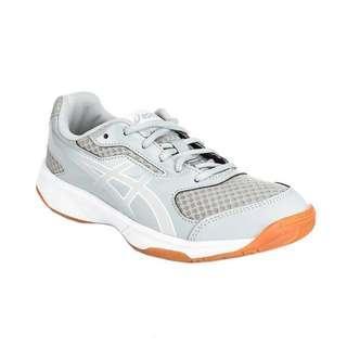 Sepatu Badminton Asis Upcourt