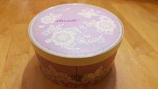 二層禮盒Gift Box