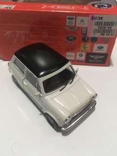 Toy car scale 1:32 (sedang)