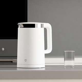 現貨/預購-小米 米家 電水壺 熱水壺