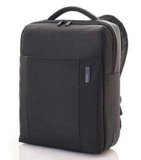 Rookie American Tourister Backpack
