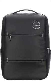 Curio American Tourister Backpack