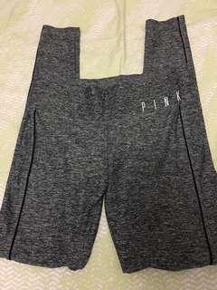 Yoga pants/capris.. $10 each