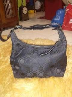 %Authentic Salvatore Ferragamo Bag
