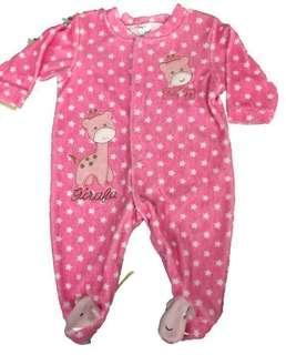 Baby Sleepsuit #PAYDAY30 (u.p rm40)