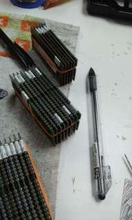 Ram 4gb ddr3l mix speed and brand (used) #payday30