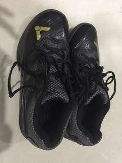 Victor Badminton Shoes - Unisex - P8510CX US size 7.5