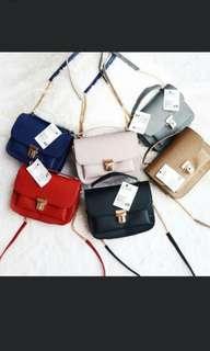 Mini bag hnm