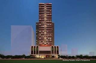 Red Residences Pre-Selling Condo in Makati