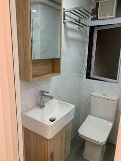 Wan chai residential (1 bedroom or a Studio)