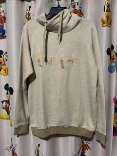 Sweater Lee original new