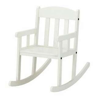 Ikea kid chair. Good condition