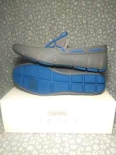 SWIMS Loafers Shoes 50% Off