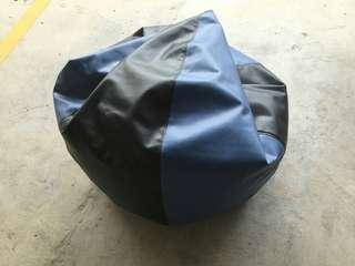 Bean Bag.  Come and get today!