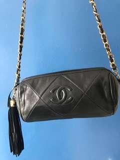 Vintage Chanel Sling Bag